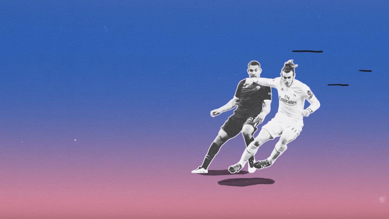 Bale vs Neymar: Who is the better El Clasico Wingman?