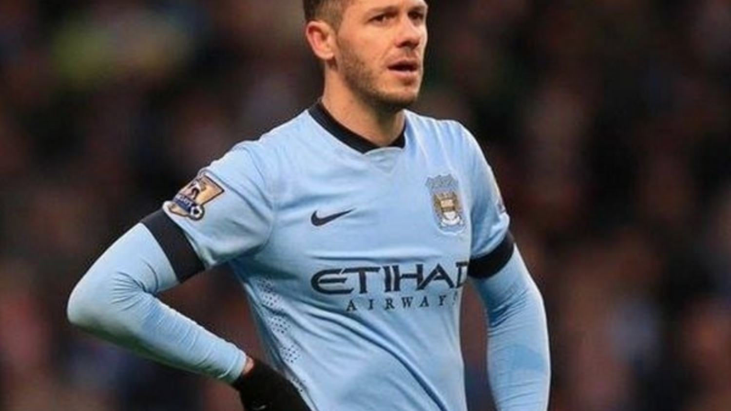 How the internet reacted to Martin Demichelis' Manchester derby nightmare