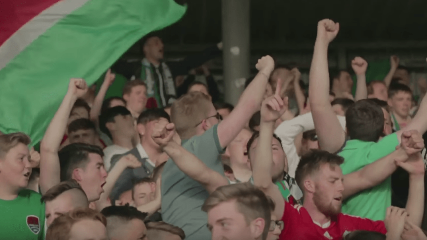 WATCH: 6 Clubs You Have To Visit Before You Die
