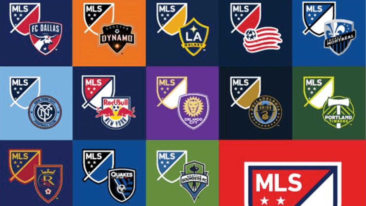 What's really behind 20 years of MLS success?