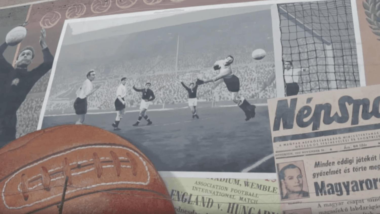 The Most Ferocious Derby You've Never Heard of - Ujpest v Ferencvaros