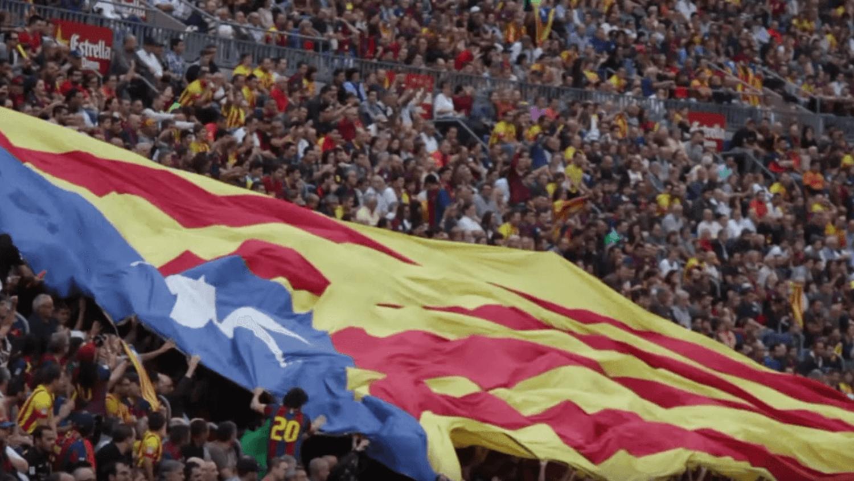 Derby Days: El Clásico - Barcelona vs Real Madrid