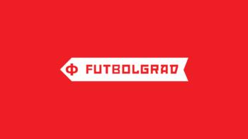 Futbolgrad