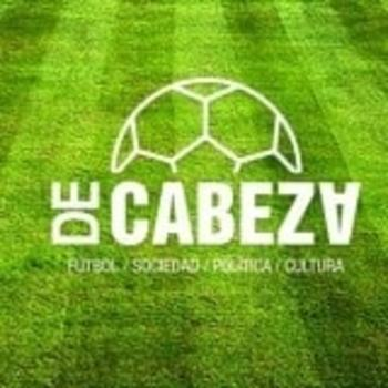 De Cabeza