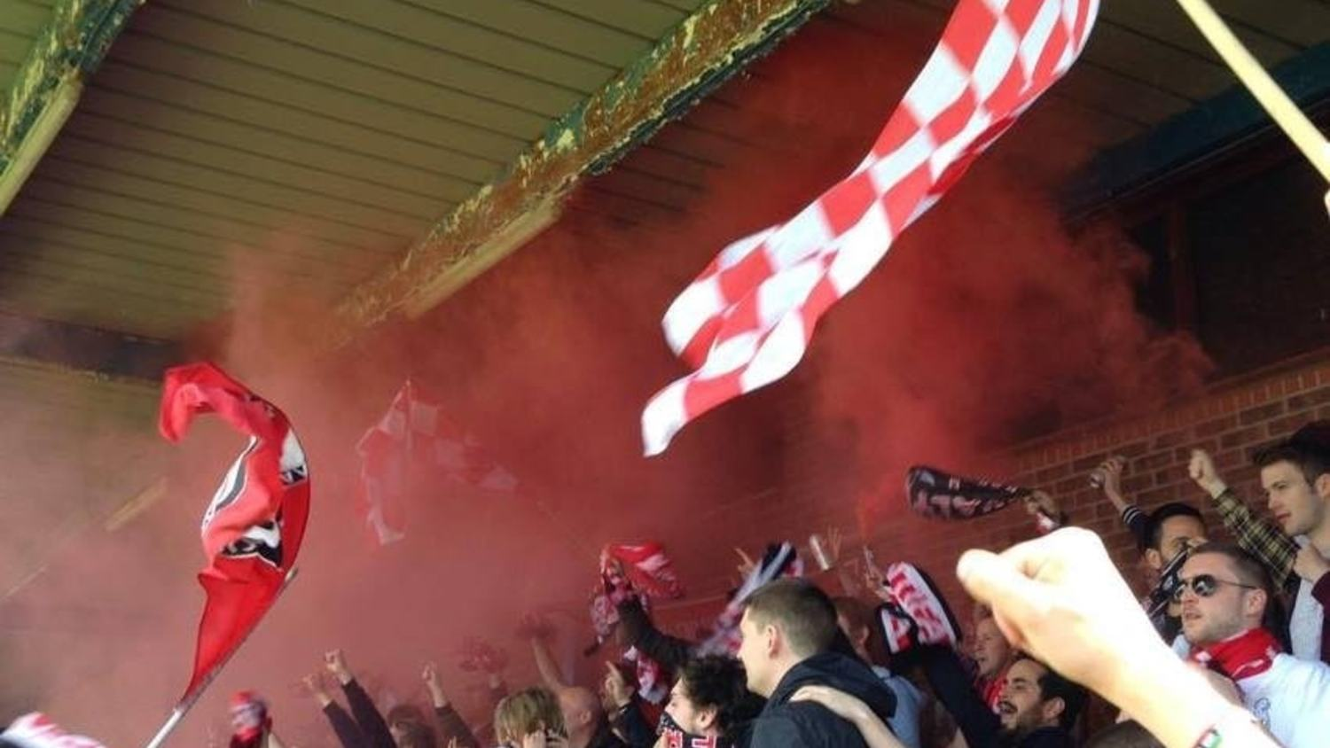 Are these the best fans in the UK?