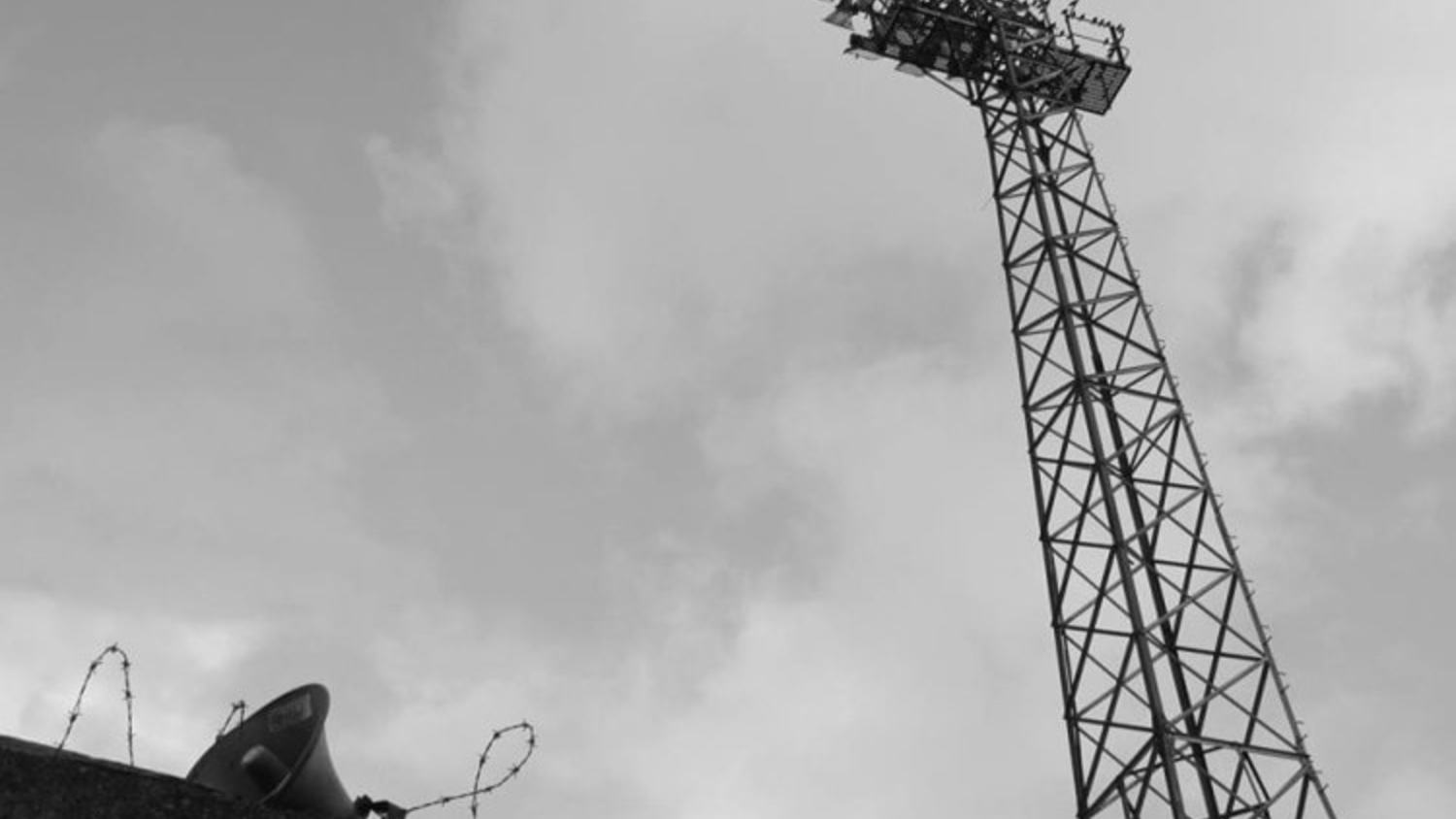 Iconic Floodlights to go in New €20m Dalymount