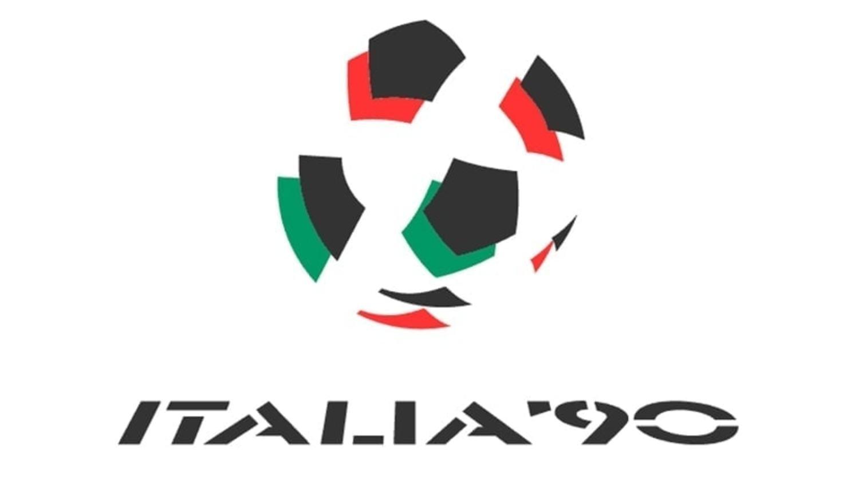 Ciao! Italia 90