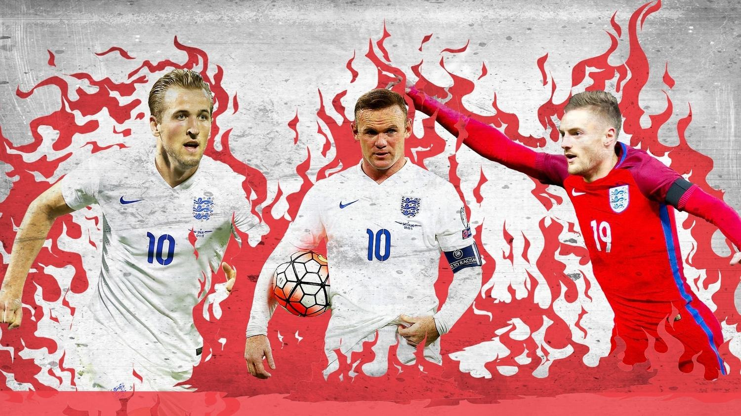 Can this England team really win the Euros?