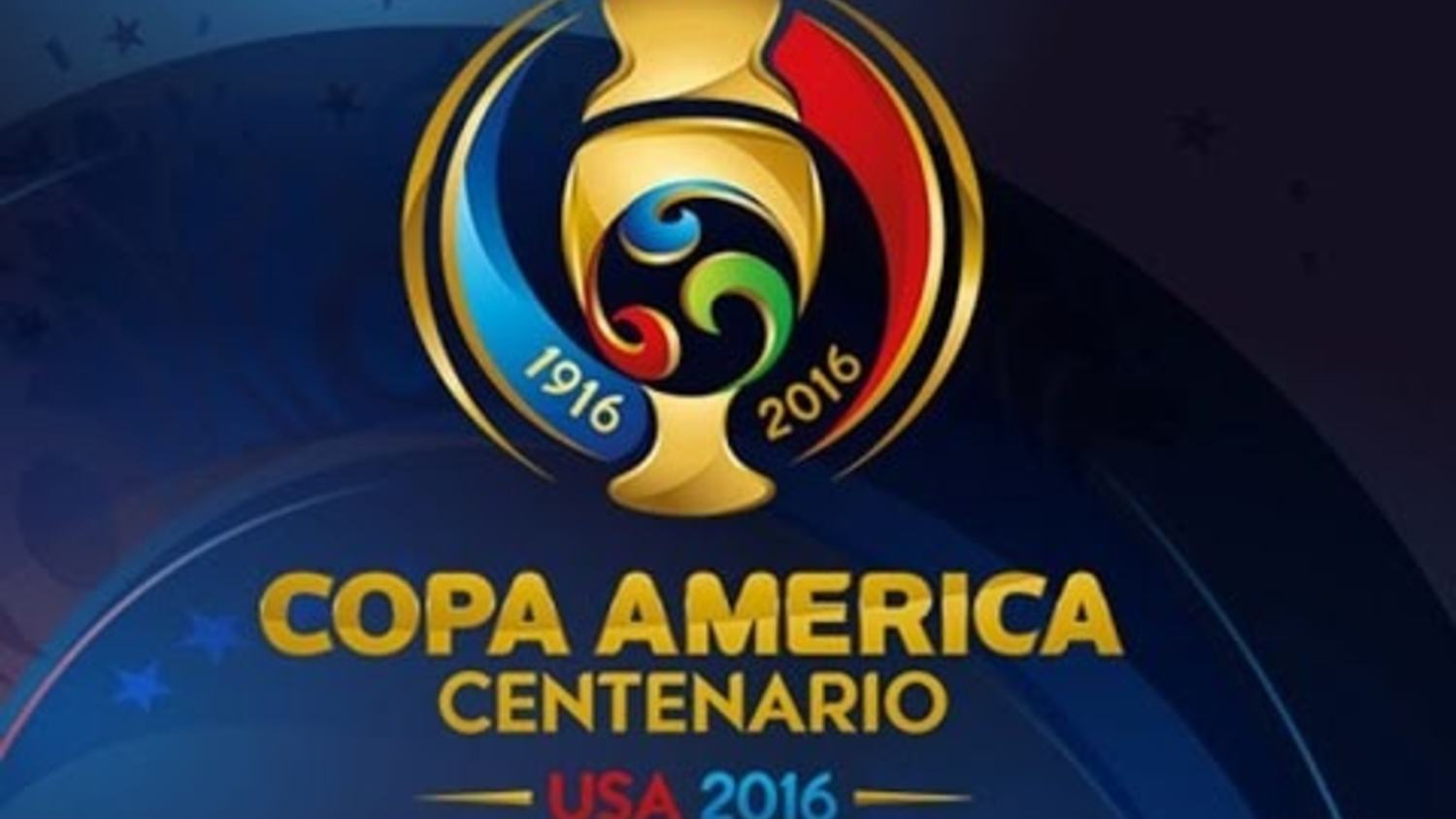 3 Reasons Why You Should Be Watching Copa América