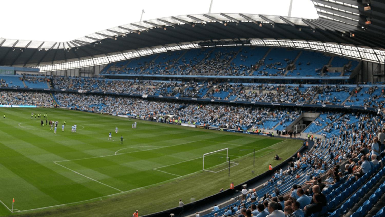 What Brexit could mean for the Premier League