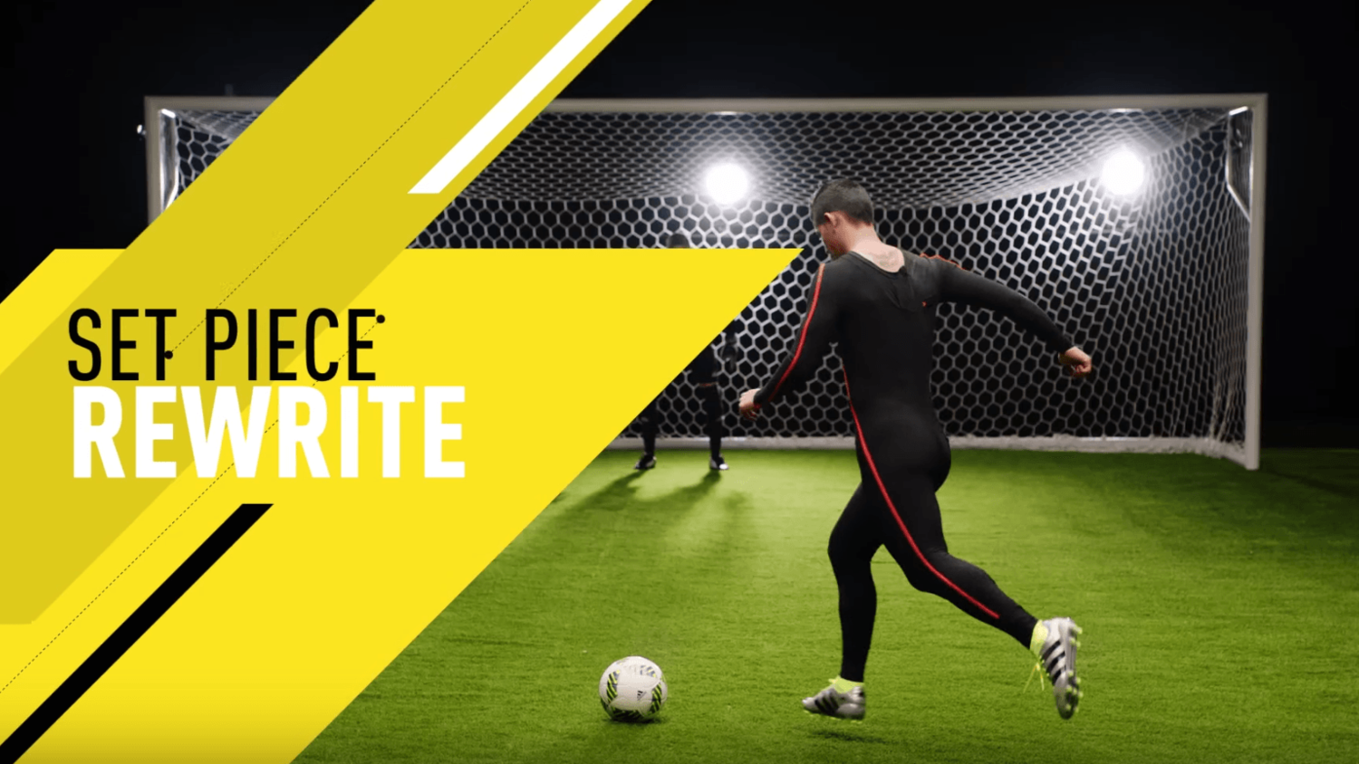FIFA 17 Introduces Revolutionary Changes to Set Piece System