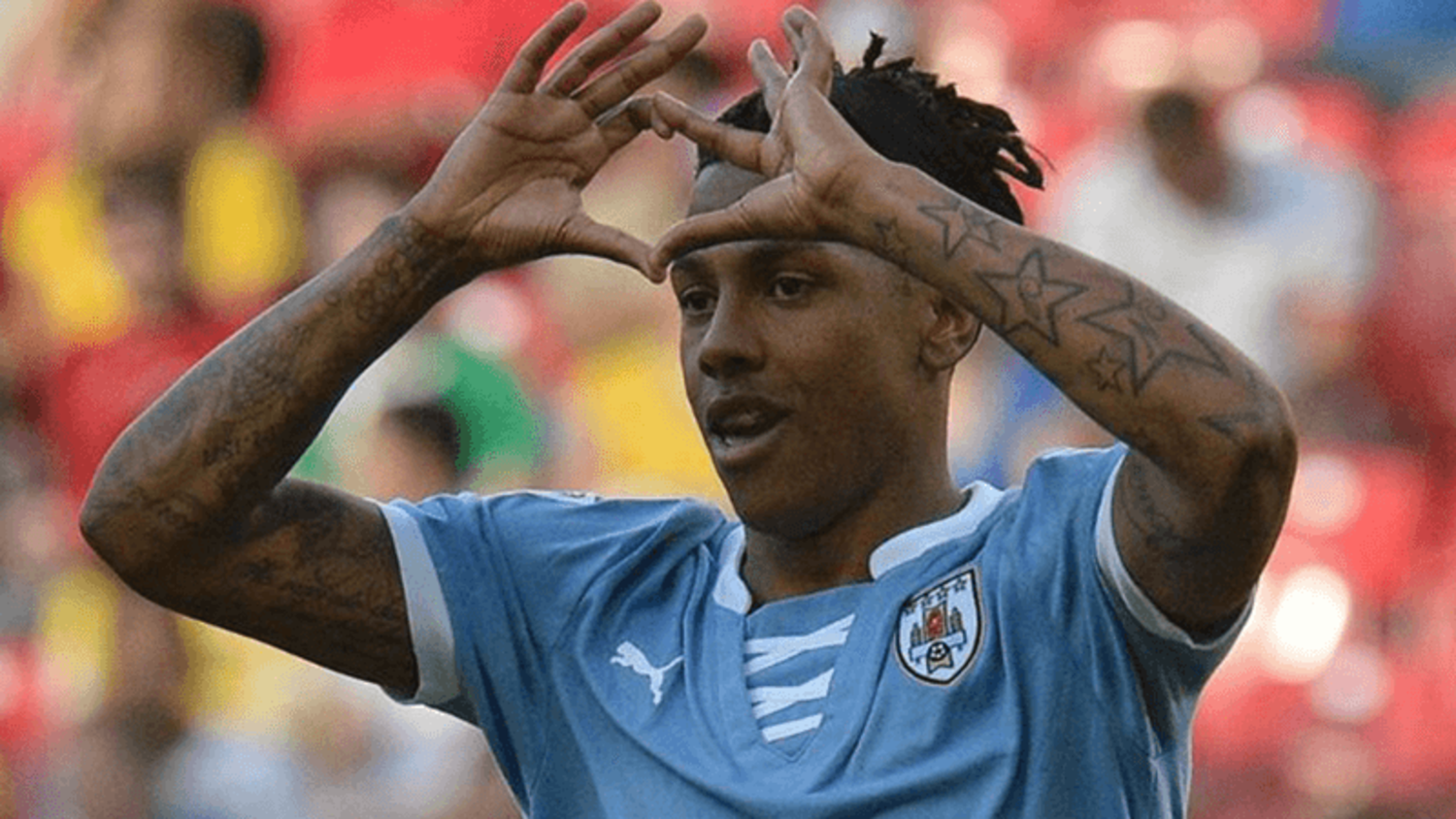 5 Potential Fantasy League Bargains From Newly Promoted Clubs