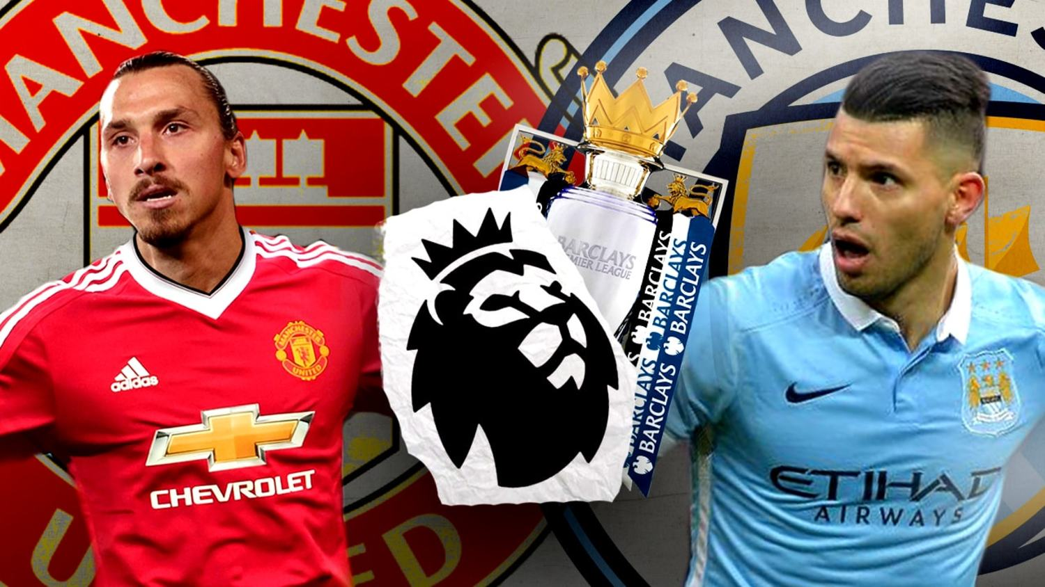Manchester – The Centre Of World Football
