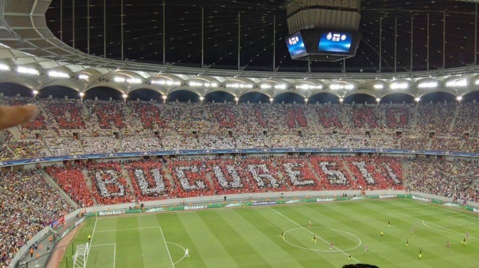 Dinamo-Steaua-3dab5b6-original.jpg