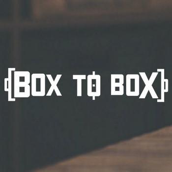 Box To Box