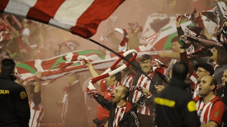 Athletic Bilbao: A League of Their Own