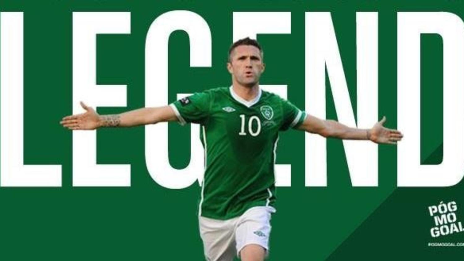 Mythbusters: Why Critics of Robbie Keane Were Wrong