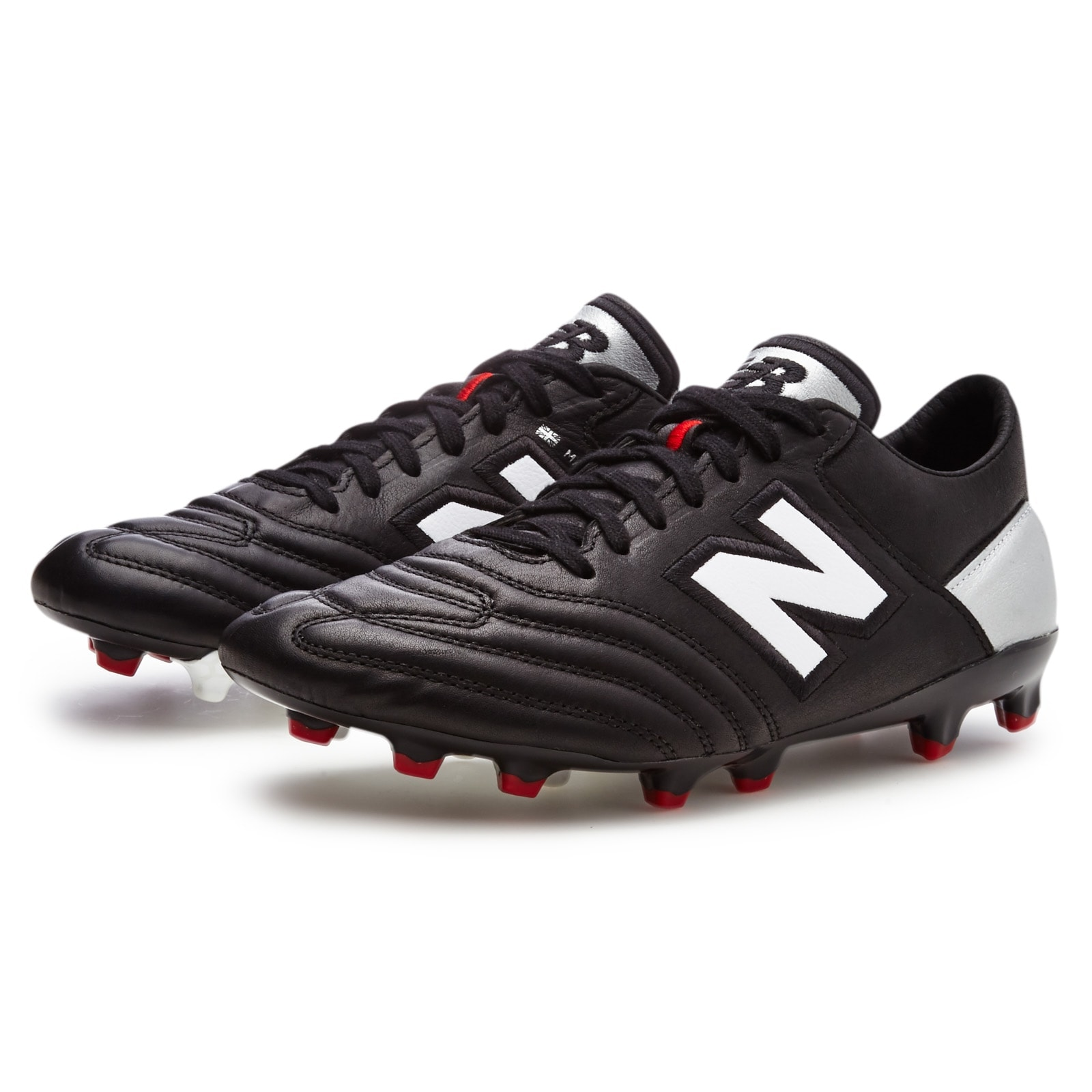 New Balance Release Classic MiUK ONE Boots