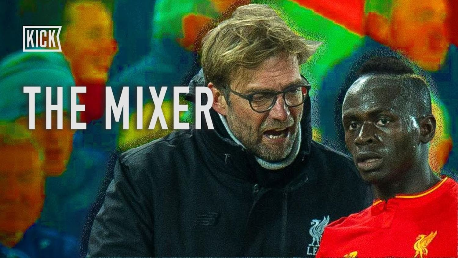 Liverpool Are Desperate For Mané Return - KICK Power Rankings