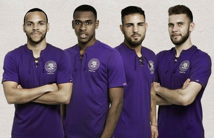 toulouse-2017-80th-anniversary-special-kit-3