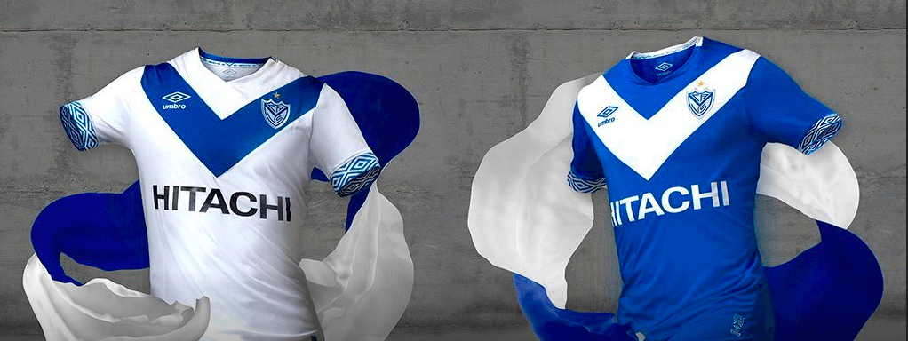 The Sickest Kits that Dropped This Week