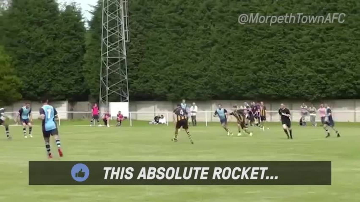 Everyday Football Magic: 5 more moments of magic