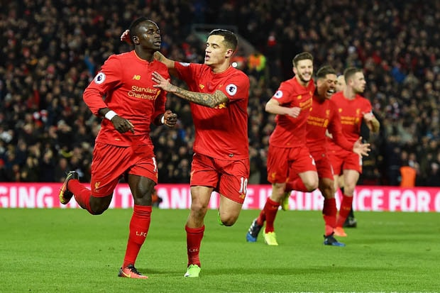 liverpool-2-0-tottenham-sadio-mane-has-scored-twice-against-spurs-at-anfield-587217