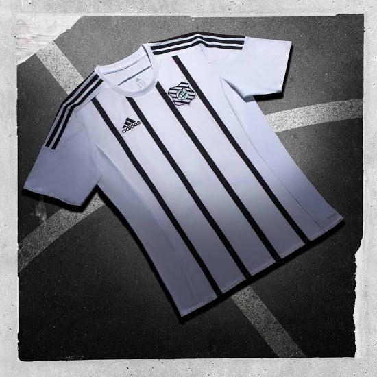 adidas-figueirense-2017-kit-1