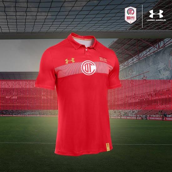 toluca-100th-anniversary-jersey-2