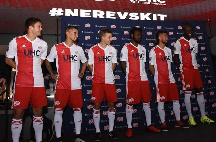 new-england-revolution-2017-away-kit-2