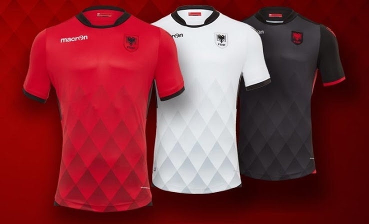 albania-2018-world-cup-qualifiers-home-away-third-kits-2