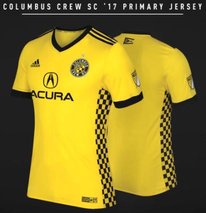 crew-primary-jersey