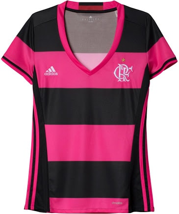 special-pink-adidas-flamengo-2017-womens-kit-2