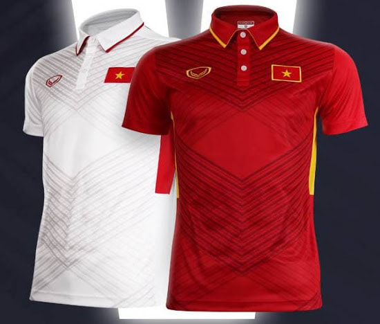 unqiue-vietnam-2017-home-and-away-kits-2