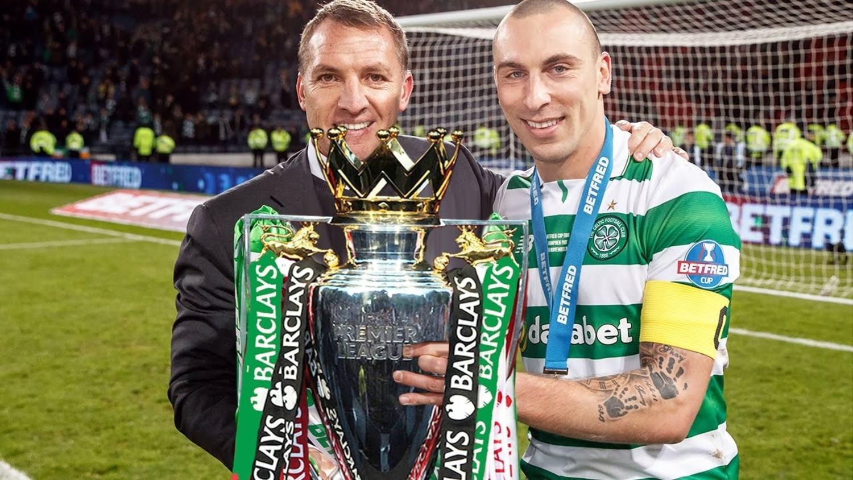 Could Celtic Win The Premier League?