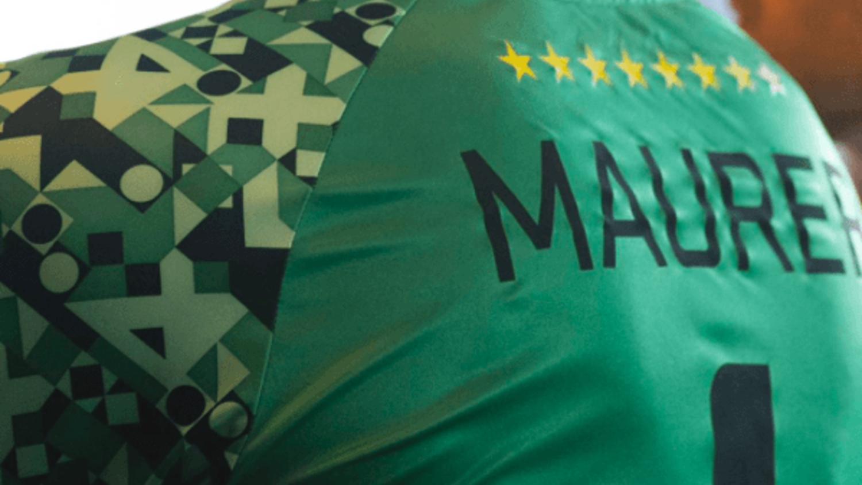The Sickest NASL Kits That Dropped This Season
