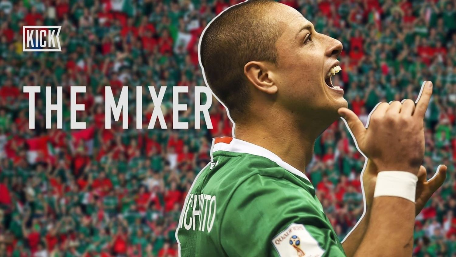 Sorry US Fans, Mexico Still The Best