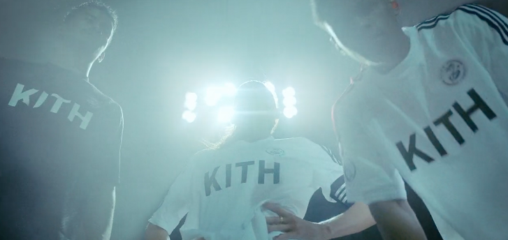 KITH Already Contenders for Kit of the Season | Sick Kit Friday