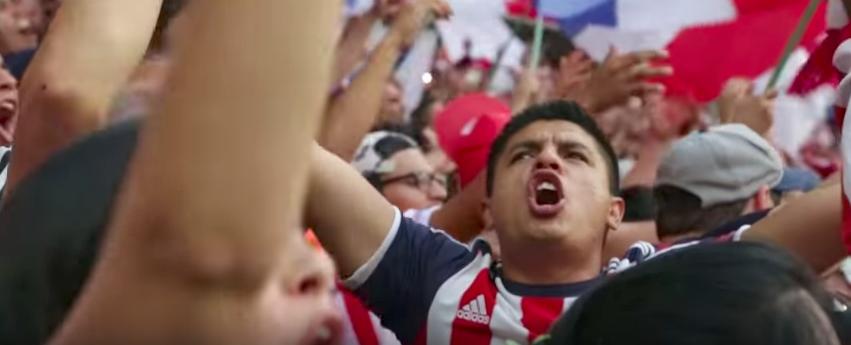 Chivas Reign Again! How 'Mexico's Club' Became Liga MX Champions