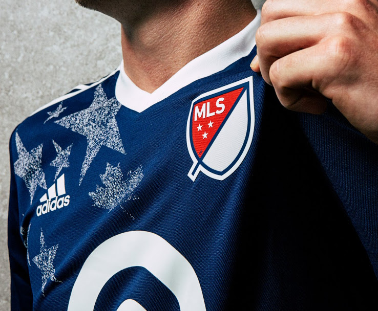 All-Star Kits for an All-Star Squad | Sick Kit Friday