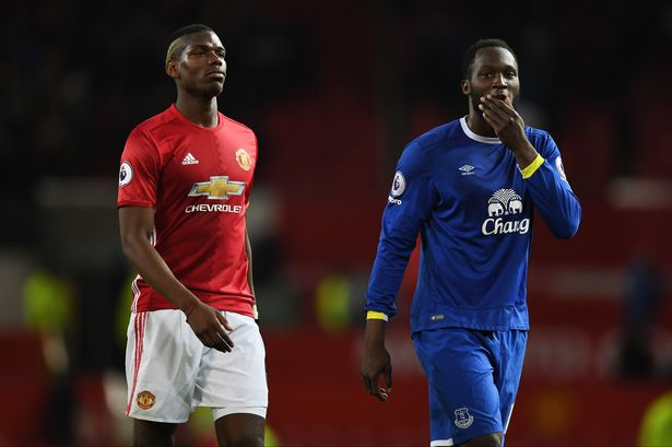 The Blues have the blues over Lukaku | Case of the Mondays