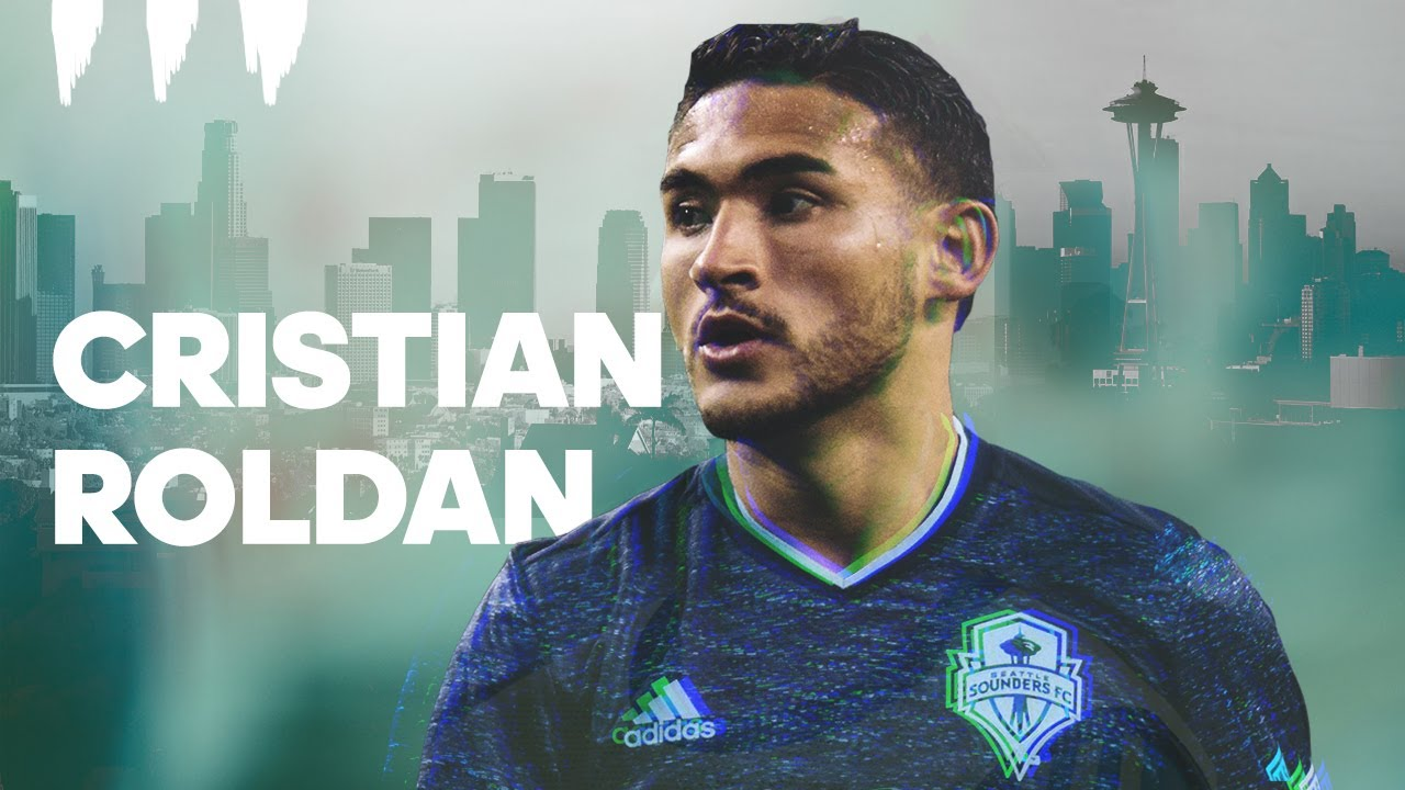 How To Make It In America, by Cristian Roldan