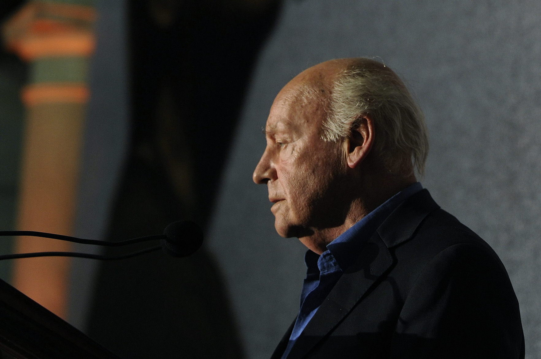 Wonderful Eduardo Galeano quotes about football
