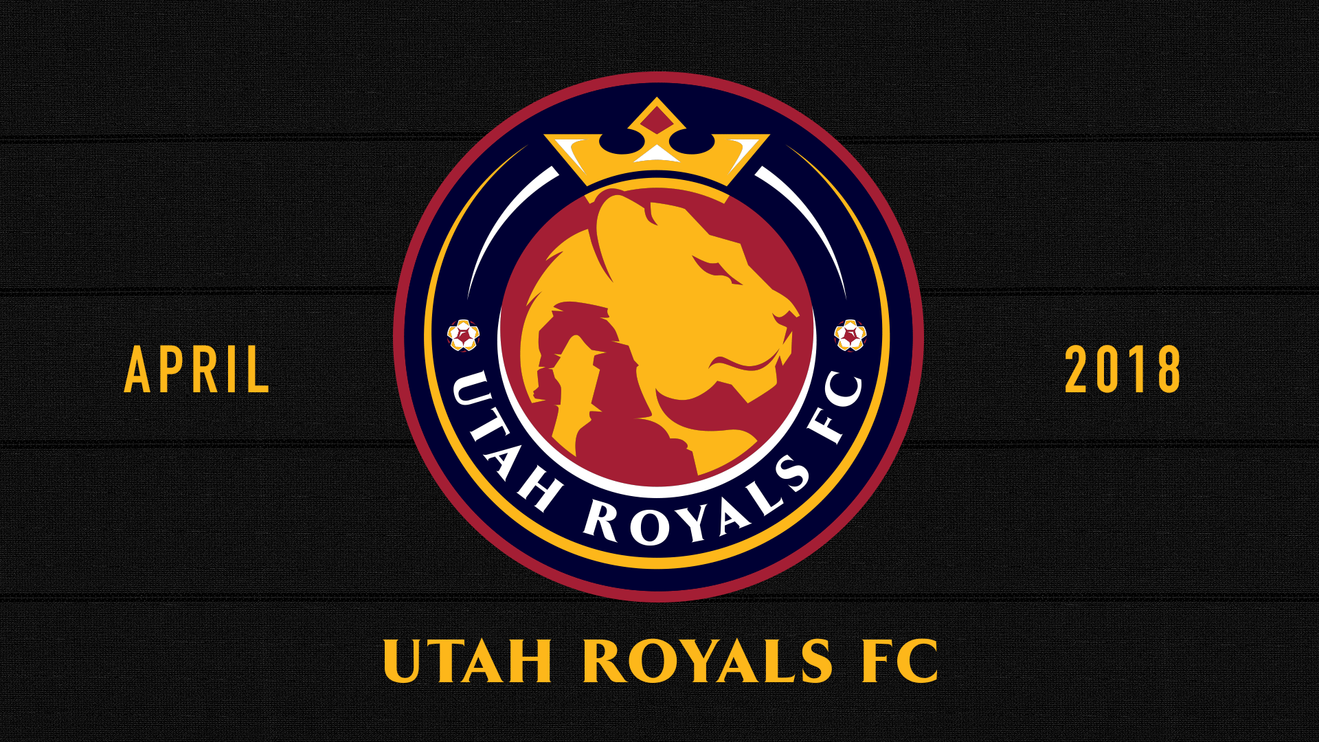 Who are the Utah Royals?
